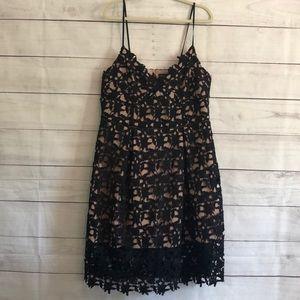 The Rayan Dress